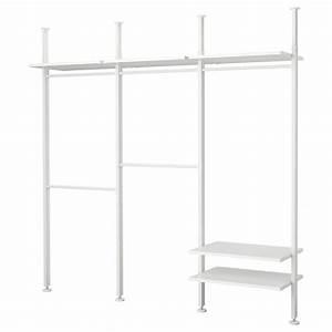 Ikea Schubladen Ordnungssystem : ikea schubladen ordnungssystem schlafzimmer psychedelic bettw sche polizei schlafzimmer ~ Eleganceandgraceweddings.com Haus und Dekorationen