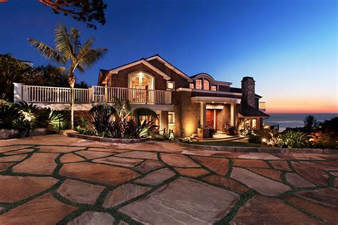 design a mansion photos mansion night houses cities landscape design design