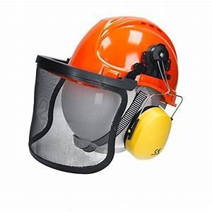 Casque De Protection Auditive : protection auditive 3m 4260279898548 moins cher en ligne bricoshow ~ Melissatoandfro.com Idées de Décoration
