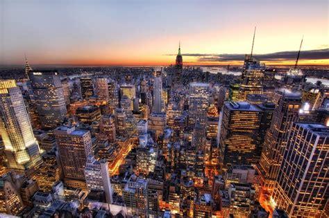 ekskursionnye tury  nyu york otzyvy