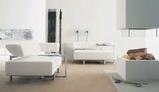 cor sofa white sofa sets by cor interior design ideas