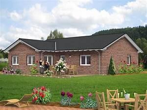 Kubus Haus Günstig : bungalow wuppertal schl sselfertig massiv bauen 120qm mit preisbeispiel hausbau mit system ~ Sanjose-hotels-ca.com Haus und Dekorationen