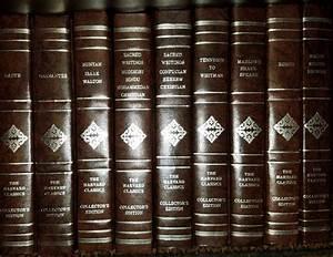 Set Of 9 The Harvard Classics Collector U2019s Ed  Sacred