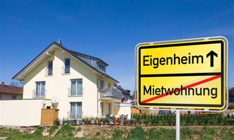 Baugenehmigung Worauf Beim Hausbau Zu Achten Ist by Kaufvertrag F 252 R Immobilien G 252 Nstige Baustoffe