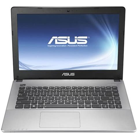 Maybe you would like to learn more about one of these? Jual ASUS Notebook A455LD-WX101D (core i5,vga 2gb,Dos) di ...