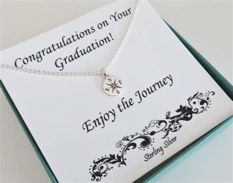 Graduation Gift For Her, Retirement Gift For Women, Sterling Silver Co Gift Baskets For Teens Message Apple La Nice Gifts Horse Lovers Gifted Hands Chapter 1 Summary Ambienze Florist & Nu Sentral Book Online Free On Ebay