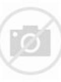 Powder City promo codes