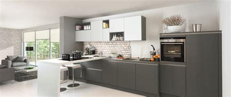 les plus belles petites cuisines les plus belles cuisines de 2013 idées déco meubles et