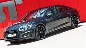 Audi A5 2017 Preis : audi a5 sportback wir drehen 39 ne runde youtube ~ Jslefanu.com Haus und Dekorationen