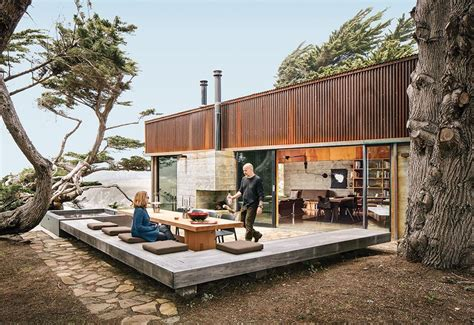 Best Shipping Container House Design Ideas 109