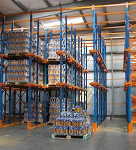 Reliable Storage Systems Drive