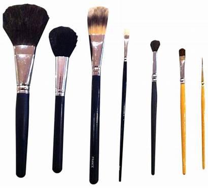 Makeup Brushes Need Brush Square Started Eyeliner