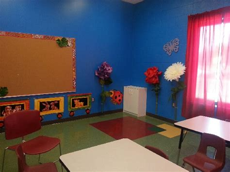 ymca preschool san diego pre school ymca san angelo 925