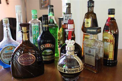 the liqueur guide gentleman 39 s gazette