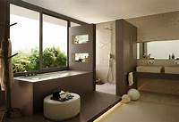 contemporary bathroom designs 50 Contemporary Bathrooms That Will Completely Change Your ...