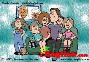family worksheets  worksheet makers