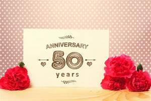 Anniversario Dei 50 Anni Di Matrimonio Frasi Da Dedicare
