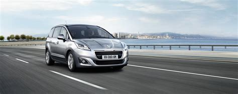 new cars peugeot sale second hand cars find and trade your car with peugeot