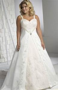 Wedding dresses plus size under 100 2017 weddingdressesorg for Plus size wedding dresses near me