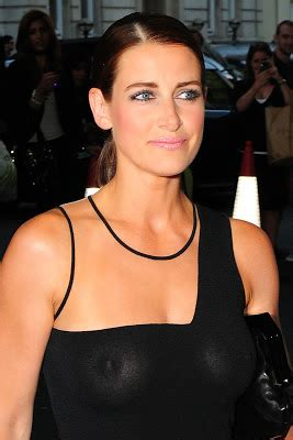 Gutteruncensoredplus Com Archived Kirsty Gallacher