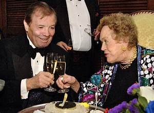 Jacques Pépin Recalls Friendship With Julia Child - The ...