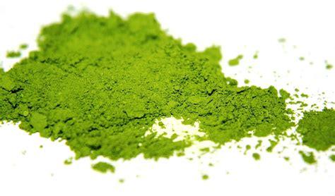 greens in powder form matcha wikipedia