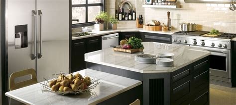monogram appliances  factory builder stores