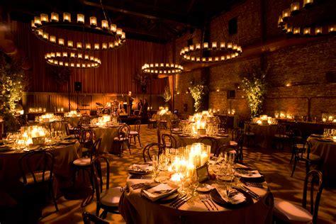 wedding lightenup  professional production