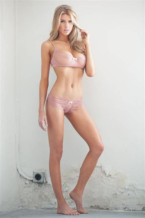 Best Images About Charlotte Mckinney On Pinterest