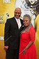 James Pickens Jr, Wife – Stock Editorial Photo © Jean ...
