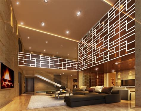 villa interior design luxury 3d house free 3d house pictures and wallpaper part 3