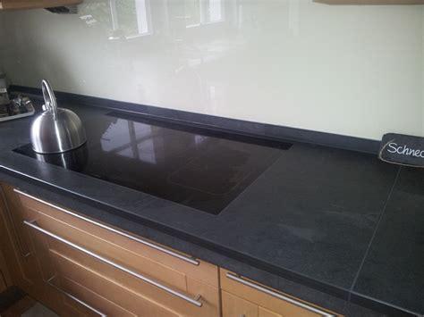 Küchenarbeitsplatten Backes