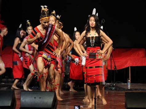 northeast india  carnival  northeast indian culture