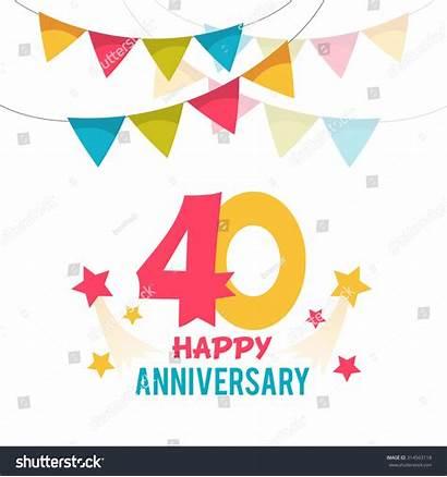 Celebrating Clip Anniversary 1500 1600