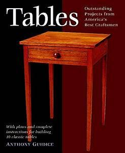 Building A Table Plans  U2013 Find House Plans