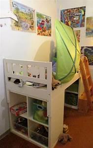 Klimaanlage Selber Bauen Kühlschrank : ikea doppelstockbett hochbett selber bauen anleitung 140x200 ~ Watch28wear.com Haus und Dekorationen