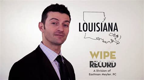 Louisiana Expungement Lawyer  Felony And Misdemeanor. Freelancer For Website Development. How To Prevent Tension Headaches. Air Conditioner 1 5 Ton Payday Loan Solutions. Loans Against Lawsuits All My Kids Pediatrics. Woods Valentine Mortuary Toledo Dental Clinic. Name On American Express Gift Card. Distance From O Hare To Midway. Doctor Who Jelly Babies Symantec Email Gateway