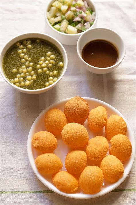 so cook cuisine pani puri recipe how to pani puri recipe easy pani
