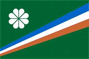 Kwajalein Atoll (Marshall Islands)