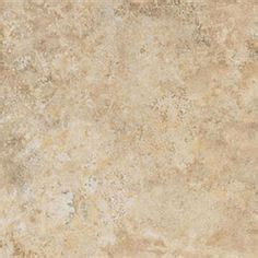 stainmaster vinyl tile crushed shell armstrong 18 in x 18 in peel and stick classic