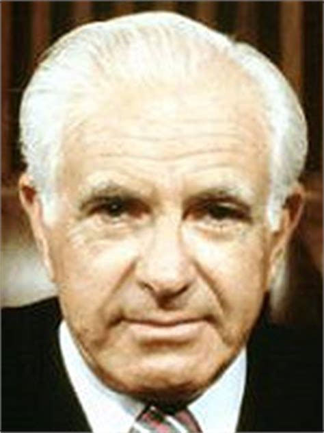 jew   jew judge wapner