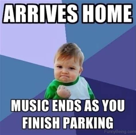 Musician Memes - 70 sweet music memes