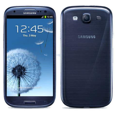 samsung galaxy s iii gt 19300 tech news reviews