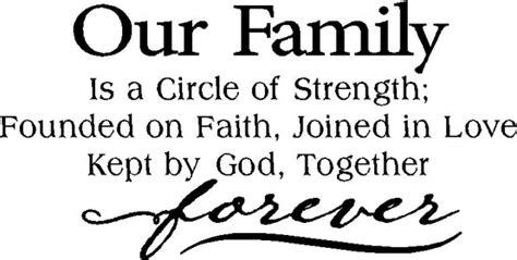 love  family quotes quotesgram