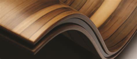 best kitchen tables best wood design and furniture in tasmania tasmanian