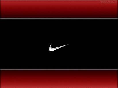 Nike Logotipo Parede Papel Tick Wallpapersafari Recently