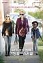The Last Word DVD Release Date | Redbox, Netflix, iTunes ...