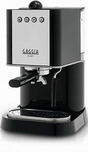 Macchina Da Caff U00e8 Manuale Ri9301  11