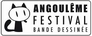 Tout Pour La Fete Angouleme : angoul me f te la bande dessin e votretalent ~ Dailycaller-alerts.com Idées de Décoration
