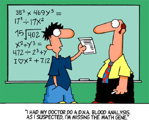 Quality 9th Grade Math Help For Those Who Need It!  Eduboardcom Blog